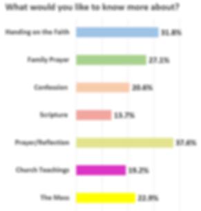 Screen Survey 4.PNG