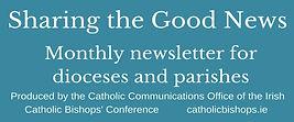 Sharing_the_Good_News.jpg