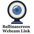 Ballinascreen webcam.jpg