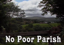 No Poor Parish.jpg