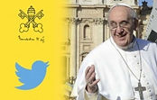 Pope_Francis_Pontifex_Twitter_logo_2_CNA