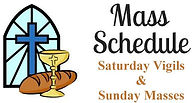 Weekend Mass Schedule.jpg