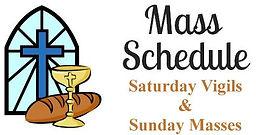Weekend Mass Schedule.jpg