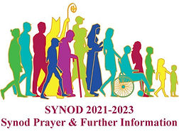 synod image2.jpg