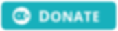 donate-long-teal.png