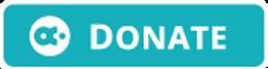 donate-long-teal.png