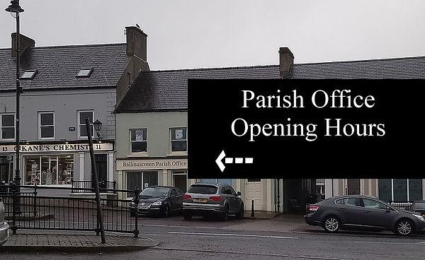 Parish Office.jpg