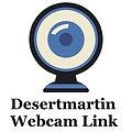 Desertmartin webcam.jpg