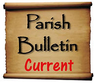 Current Bulletin.jpg