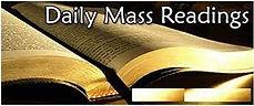 Daily Mass Readings.jpg