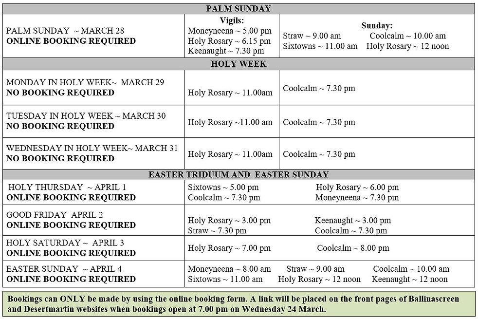 Easter Services Timetable.jpg