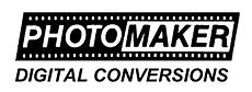 Photomaker Digital Conversions 502 Jefferson Street Port Clinton Ohio