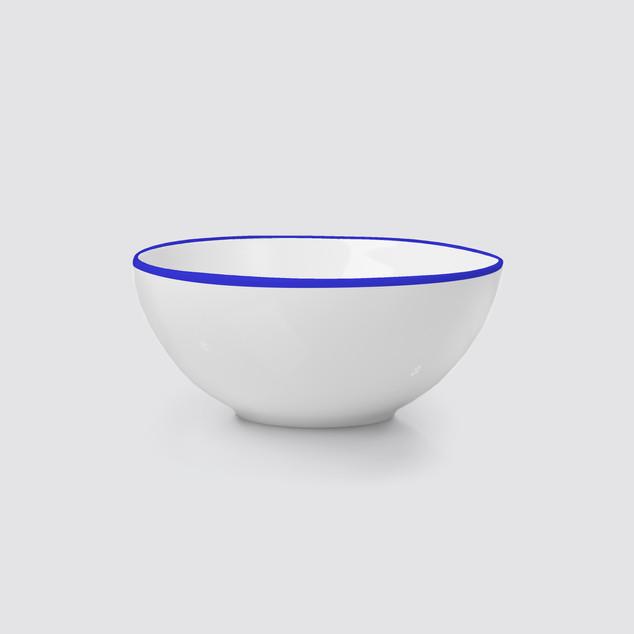 Emanel Bowl