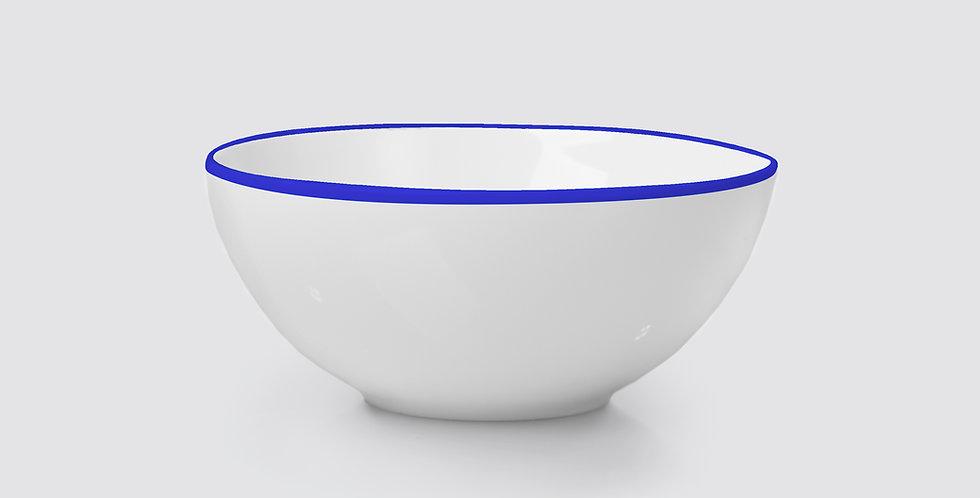 Create your Bowl