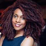 Flavia Barbosa Kilomba Collective Coleti