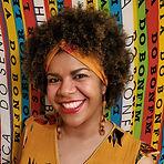 Luana Reis Kilomba Collective.jpeg