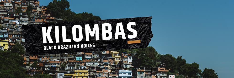 black brazilian voices.png