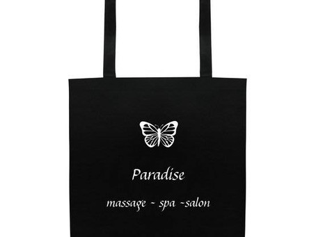 Purchase $100+ in retail products and get FREE Tote Bag!