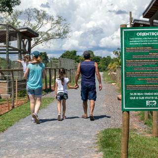 Bio Park