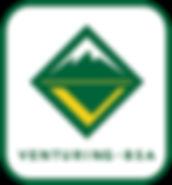 Venturing Logo.jpg