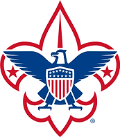boy-scouts-png-hd-bsa-corporate-logo-png