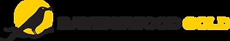 Ravenswood Gold Logo [RGB].png