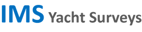 Independent Marine Services Limited Yach