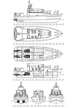 ga-berthon14m-pilot