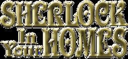 Logo-Sherlock-Bevel-ColorSMALL_edited.pn