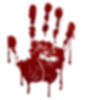 bloody-handprint.png