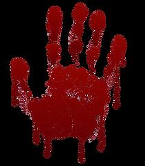bloody-handprint.png