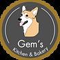 Gem Logo K&B-01.png