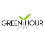 greenhour_edited.png