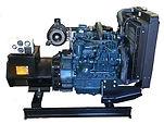 AGK-40-BB-2.jpg
