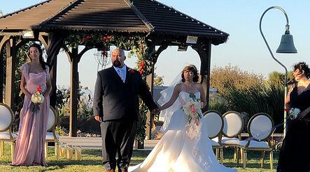 ss bride&groom retreat.jpg