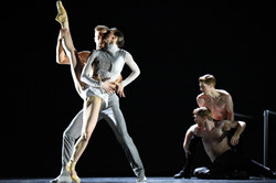 20170321_BalletBCPrgm2_CARATENCH (57 of 1)
