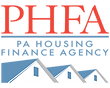 PHFA_logo_vertical.png