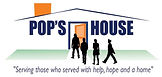 Pops House logo_REV.June.jpg