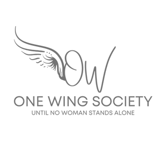 One Wing Transp 2.png