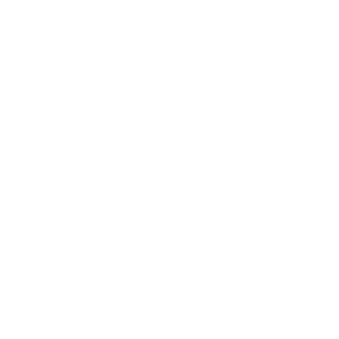 The Confident Edge Logo Transp.png