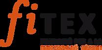 logo png_buit.png