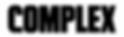102-1026323_complex-logo-transparent-bac