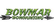 Bowmar Bowhunting