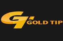 Gold Tip