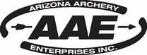 Arizona Archery Enterprises Inc.