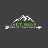 JAKT Gear