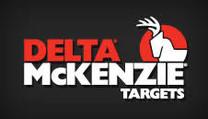 Delta McKenzie Targets