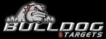 Bulldog Targets