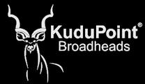 KuduPoint Broadheads