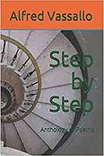 Step by Step.jfif